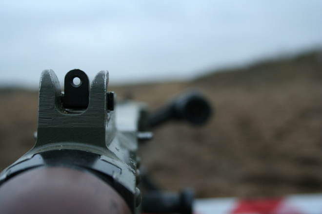 machinegun-1313040